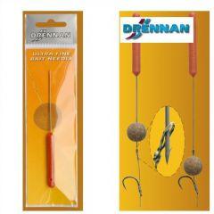 Croseta Drennan Ultra Fine Bait Needle