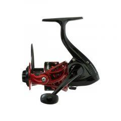 Red Fury RX 3000 Mulineta Jaxon