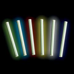 Isotop Kodex Mini Betalight - Green