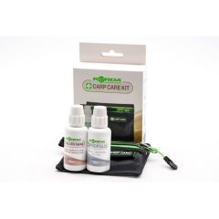 Kit antiseptic Korda Carp Care