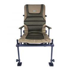 Fata scaun pescuit Korum S23 Deluxe Accessory Chair
