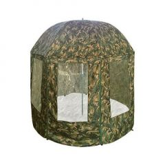 Umbrela cort Jaxon Camo 250cm