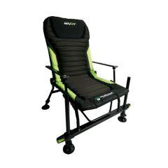 Scaun pescuit Maver MV-R Feeder Chair
