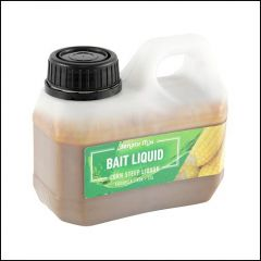 Aditiv Benzar Mix Bait Liquid - Com Steep Liquor