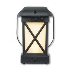 Lampa anti tantari Thermacell Mosquito Repellent Lantern XL