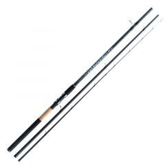 Lanseta Jaxon Tenesa Feeder 3.30m/50-120g