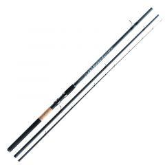 Lanseta Jaxon Tenesa Feeder 3.90m/40-80g