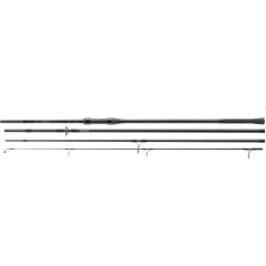 Lanseta Daiwa Ninja X Carp 3.90m/3.5lb