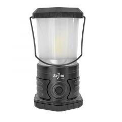 Lampa Carp Zoom Cob Led Camping Lamp