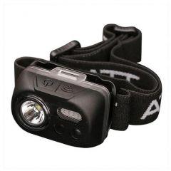 Lanterna cap Gardner Lite-Wave Sensor Torch