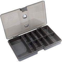 Cutie Wychwood Large Internal Tackle Box
