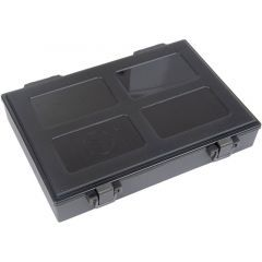 Cutie Wychwood Large Tackle Box