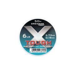 Fir monofilament Drennan X Tough 0.18mm/2.72kg/50m