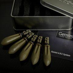 Plumbi Gemini A.R.C System Silt 4oz (113g)