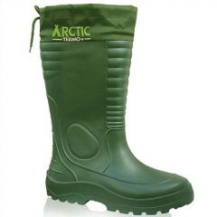 Cizme EVA Arctic Termo+ 875, marime 44