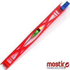 Linie Mostiro Dorina 0.30gr - nr.18