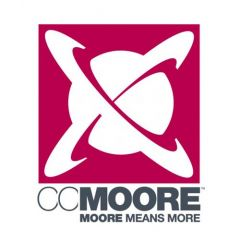 CC Moore Cork Sticks 6x12mm