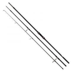 Lanseta Carp Expert Long Cast 3.90m/3lb