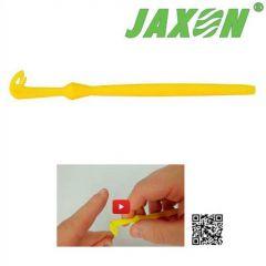 Jaxon Loop Tyer cu Degorjor