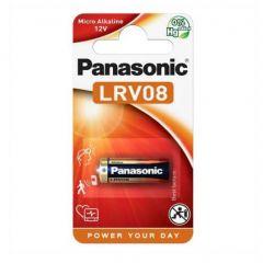 Panasonic LRV08 Baterie
