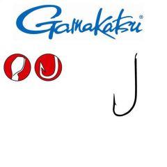 Carlige Gamakatsu LS-1050N - Nr.10