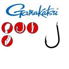 Carlige Gamakatsu LS-3310G - Nr.10