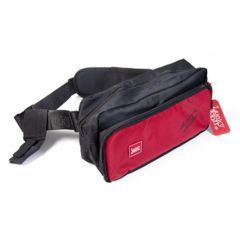 Borseta Lucky John Waist Bag