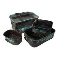 Drennan 4-Part Bait System, 30L