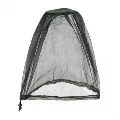 Plasa anti tantari Lifesystems Mosquito and Midge Head Net