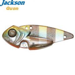 Cicada Jackson Qu-On Reaction Bomb 5g, culoare LVG