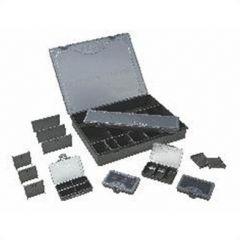 Cutie Mivardi pentru accesorii set XL