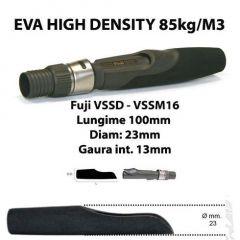 Grip EVA High Density pentru FUJI VSSD-VSSM 16