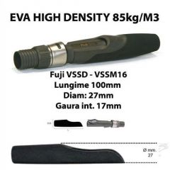 Grip EVA High Density pentru FUJI VSSD-VSSM 17