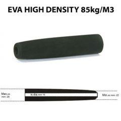 Grip EVA High Density 22/28x130mm gaura interioara 10mm