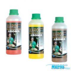 Aroma Maros Mix World Champion XXL Carp 500ml