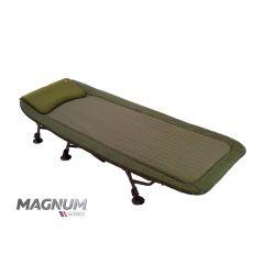 Pat Carp Spirit Magnum Bed XL