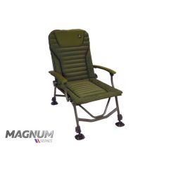 Scaun pescuit Carp Spirit Magnum Deluxe Chair XL