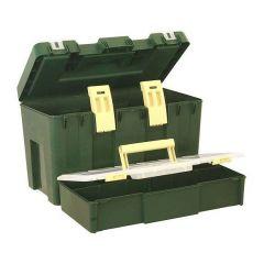 Valigeta Fishing Box Magnum Plus 320