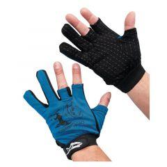 Manusi Baracuda Spinning Gloves