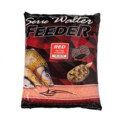 Nada Maros Mix Serie Walter Feeder Red 2kg