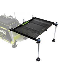 Extendable Side Tray 3D XL Matrix