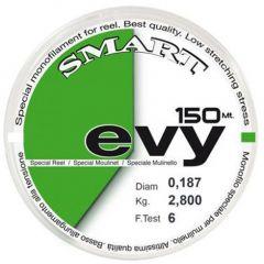 Fir monofilament Maver Smart Evy 0,310mm/7,9kg/150m