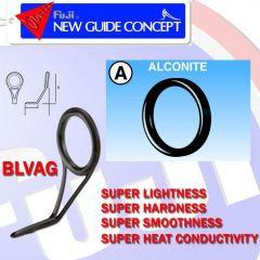 Inele Fuji Alconite MBLVAG Nr.25