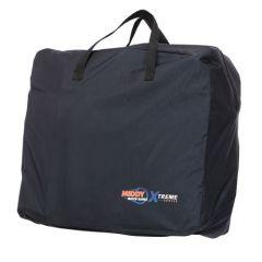 Husa Middy MX-2NT Stink Bag