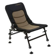Scaun pescuit Kodex Robo Original Chair