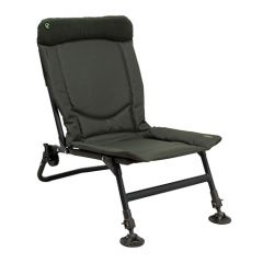 Scaun pescuit Kodex Karpmate Guest/Over-Bed Chair