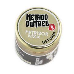 Dumbells Petrisor Mix Method Dumbell Garlic 6mm