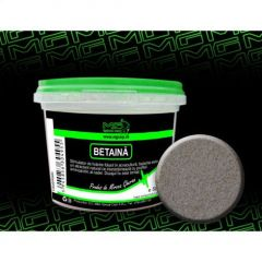 MG Special Carp Betaina 50gr