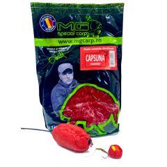 MG Special Carp Birdfood Pasta solubila - Strawberry