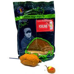 MG Special Carp Birdfood Pasta solubila - corn